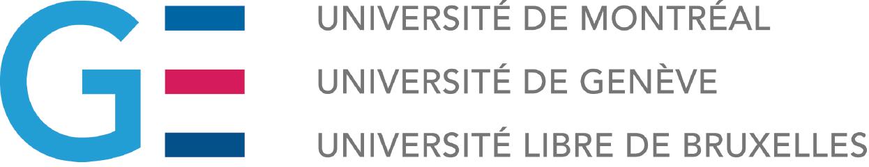 Logo_G3.png